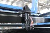 中国製木製の切断CNCレーザー機械