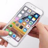 Новый мобильный телефон стекло для Iphome8/X/8plus
