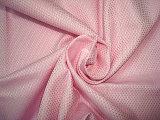 Tela teñida hilado de Shirting de la raya de la tela cruzada del telar jacquar