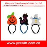 Tipo de elemento de regalo decoración de Halloween parte utilice decoración (ZY11S354-1-2-3)