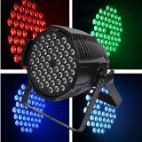Huyn-867標準ライトLED 54*3W標準の非防水ライト