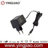 CC Adaptor di CA di 3W Plug con l'UL