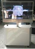 55inch зеркало экрана касания OLED франтовское волшебное