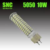 G12 REMPLACER LAMPE LED 70W lumière aux halogénures métalliques