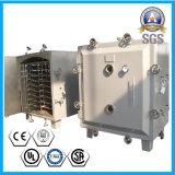 Secador de vacío/farmacéutica de la máquina de secado al vacío para farmacéuticos de la API