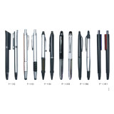 ホテルの快適さのペン及び鉛筆OEMの製造業者4のボールペン