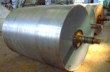 Machine à papier Yankee Cylinder Yankee Dryer Paper Machine