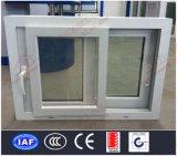 Una calidad superior de PVC madera veteada Cristal deslizante (BHP-SW13).