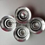 Alta qualità, rullo dell'acciaio inossidabile