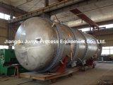 ステンレス鋼のMeoacの加水分解リアクター