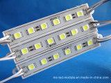 Módulo de Epistar 5050 LED de las ventas directas de la fábrica para la carta de canal