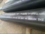 API 5L ASTM de Naadloze Pijp van het Staal X52/Psl1