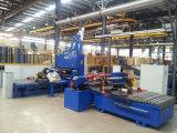 v 벨트 건물 기계 (DCT-2500)