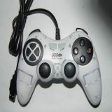 Gamepad (USB900)