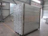 Plancia d'acciaio per costruzione (FF-C016)