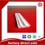 Aluminiumfenster/Tür/Zwischenwand-Aluminium-/AluminiumExtusion Profile