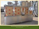Automatische Joghurt-Füllmaschine