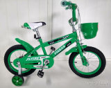 공장 직매 싼 아이들 자전거 틴에이저 자전거 (FP-KDB-17023)