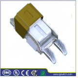 De auto Thermische Beschermer van de Motor van de Lift gelijkstroom van het Venster 6ap