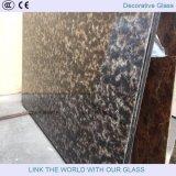 vetro stereoscopico di 4mm con il prezzo inferiore