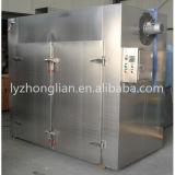 Machine à air chaud d'étuve de cycle des fruits et légumes Hc-20