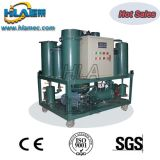 Überschüssige Hydrauliköl-Reinigungs-Maschine
