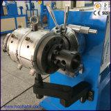 Draht-Isolierungs-Maschine für die Herstellung des Kabels