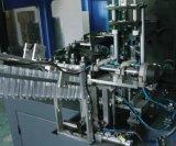 Полностью автоматическая 6 гнездо выдувного формования ПЭТ машины