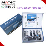 Remplacement Kit HID Super brillant LED 12V 7000K 75W Kit Xenon H4 H7 H11 H13 Kit Xénon