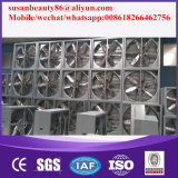 1100mm Ventilador de pared