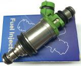 Injecteur de carburant Denso// de l'injecteur de carburant 23250-74140 Nozzel pour Toyota Celica RAV4