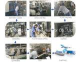Fábrica de Baterias chineses /12V Fábrica Batteryies de chumbo-ácido