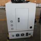 Macchina per incidere del laser delle parti di metallo 20W 30W 50W