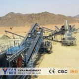 Price Sand Production Plant 고성능과 Reasonable