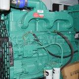 groupe électrogène diesel silencieux de 300kw Cummins