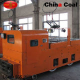 الصين نوع فحم تعدين باطنيّة [ديسل لوكموتيفس] [إإكسبلوسونبرووف]