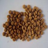 A linha de produção de pelotas de alimentação animal Alimentação Animal peletizadora
