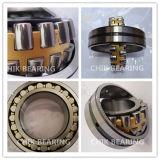 La Chine Fabricant 21320 Rolos Rolamentos de roulement de pièces automobiles