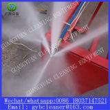 22kw 500bar 고압 깨끗한 물 제트기 발파공