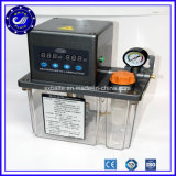 Bomba de petróleo eléctrica de bomba del petróleo de la bomba automática de la lubricación