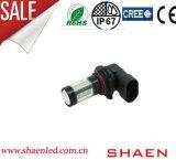 T20 S25 LED helles Osram 80W LED Auto-Licht