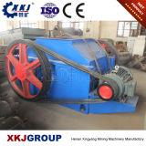 China-gute Qualitätsfabrik-Preis-Rollen-Zerkleinerungsmaschine der industriellen und Goldförderung-Baugeräte