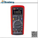 중국 제조자 Hotsale Ut171A/B/C 디지털 Avometer 멀티미터 Avo 미터