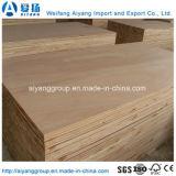 عالة حجم خشب رقائقيّ تجاريّة لأنّ أثاث لازم