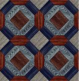 Moquette popolare del pavimento della protezione del feltro di disegno