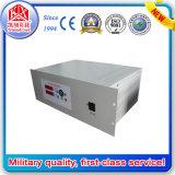 48V 200A Battery Discharge Test Load Bank