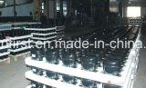 prix d'usine petit compresseur pour système de réfrigération