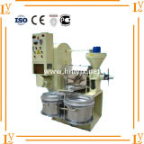 찬 압박 기름 기계/야자열매 소형 유압기 기계