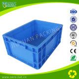 使用されたプラスチック注入の転換ボックス型の高品質型