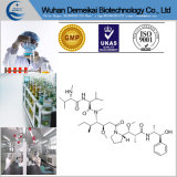 China anticorpos conjugados de droga (CDA) Mmae/Monometil Auristatin e 474645-27-7